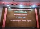 14 มิถุนายน 2558 รักษ์ภาษาไทย